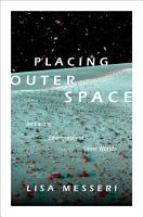 Placing Outer Space PDF