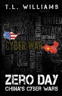 Zero Day Book