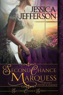 Download Second Chance Marquess Book