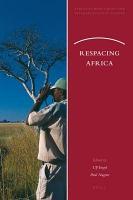 Respacing Africa PDF