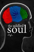 the addled soul PDF