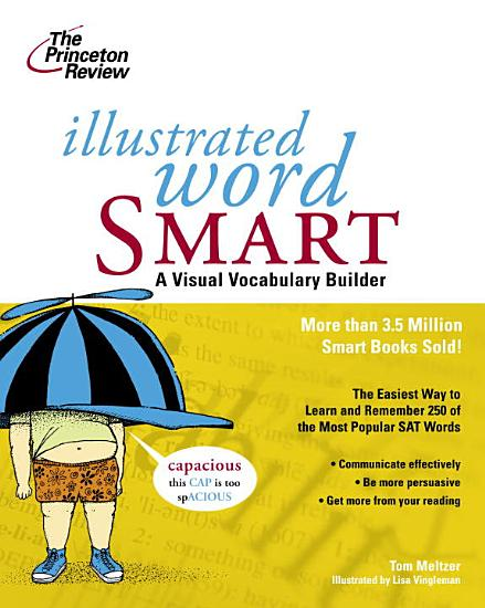 Illustrated Word Smart PDF