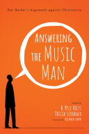 Answering the Music Man
