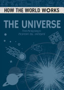 How the World Works  the Universe PDF