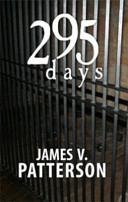 295 Days Book PDF