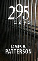 295 Days Book