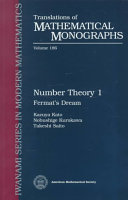 Number Theory 1