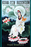Kuan Yin Buddhism PDF