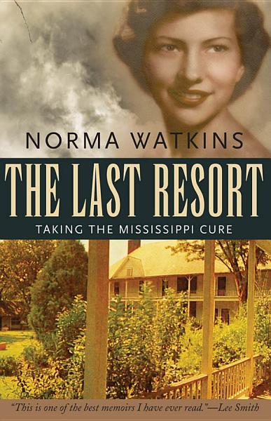 The Last Resort Pdf Book