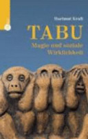 Tabu PDF