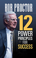 12 Power Principles for Success PDF