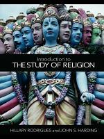 Introduction to the Study of Religion