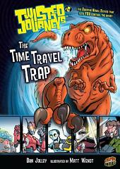 #06 The Time Travel Trap