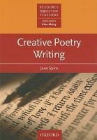 Creative Poetry Writing PDF