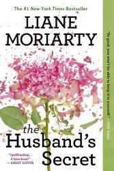 The Husband S Secret PDF