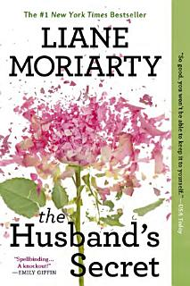 The Husband s Secret Book