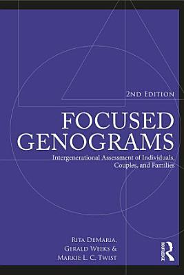 Focused Genograms  2nd Edition