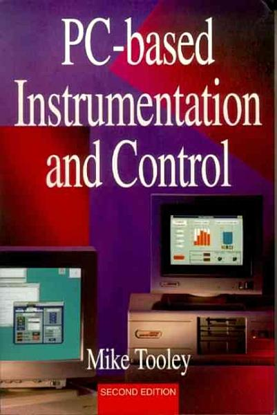 PC based Instrumentation and Control PDF
