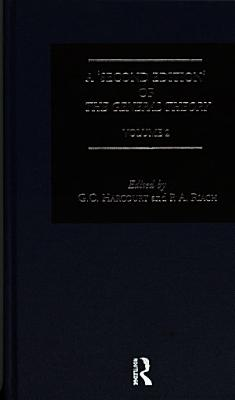 A  second Edition  of The General Theory PDF