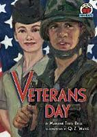 Veterans Day PDF