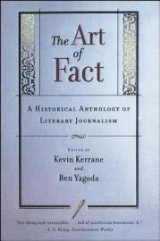 The Art of Fact PDF