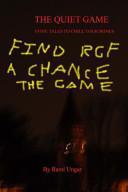 The Quiet Game Book PDF