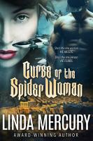 Curse of the Spider Woman PDF