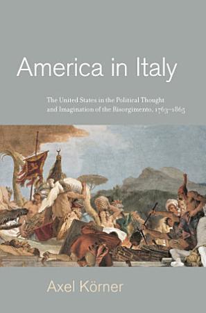 America in Italy PDF