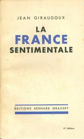 La France sentimentale
