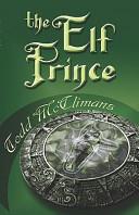 The Elf Prince Book