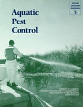 Aquatic Pest Control