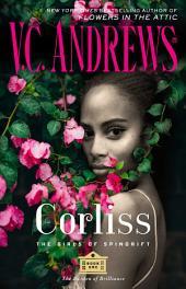 Corliss