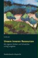 Unsere inneren Ressourcen PDF