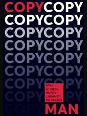 Copyman