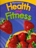 Harcourt Health and Fitness PDF