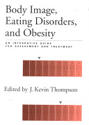 Body Image  Eating Disorders  and Obesity PDF