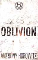 The Power of Five 05  Oblivion