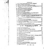 Cursus Philosophicus Monasterii S. Galli: Volume 2