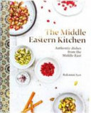 Download The Middle Eastern Kitchen Book