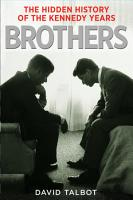 Brothers PDF