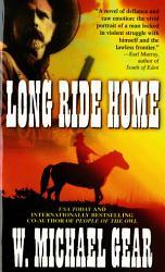 Long Ride Home Book PDF
