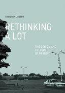 ReThinking a Lot