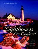 Lighthouses of New England PDF