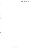 South Africa  Lesotho   Swaziland PDF