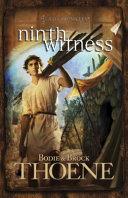 Ninth Witness PDF