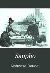 Sappho: Parisian Manners