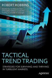Tactical Trend Trading PDF