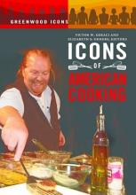 Icons of American Cooking PDF