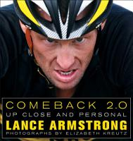 Comeback 2 0 PDF