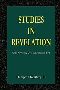 Studies in Revelation Book